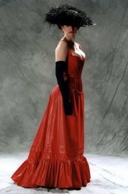 Period Corsets 1905 Mae corset, starts at $280