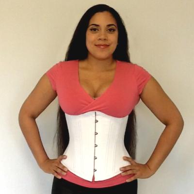 slim_silhouette_corset