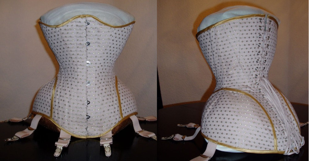 corsets_and_more_s-bend