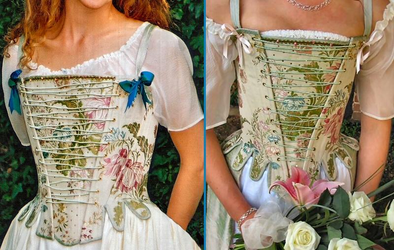18th-ophelia-corset