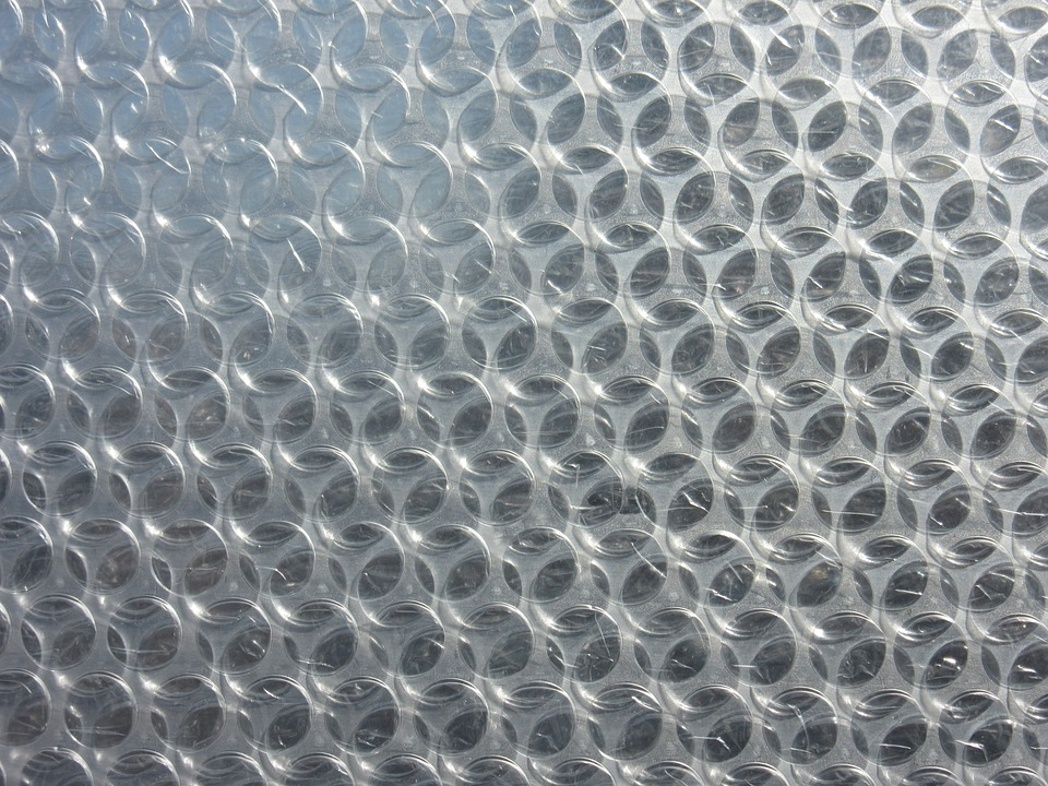 bubble-wrap-1183726_960_720