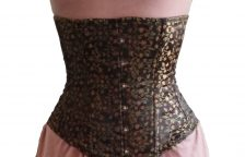 love-of-corsets-brocade