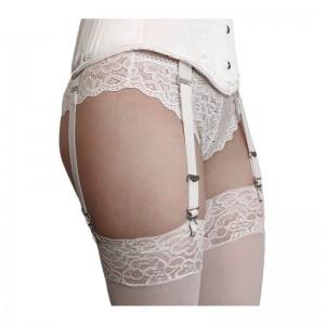 garter-straps-white