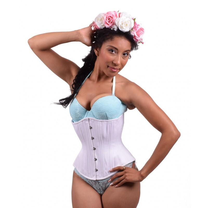 dyeable-corset-hourglass