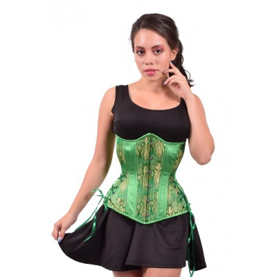 emerald-long-hourglass-corset