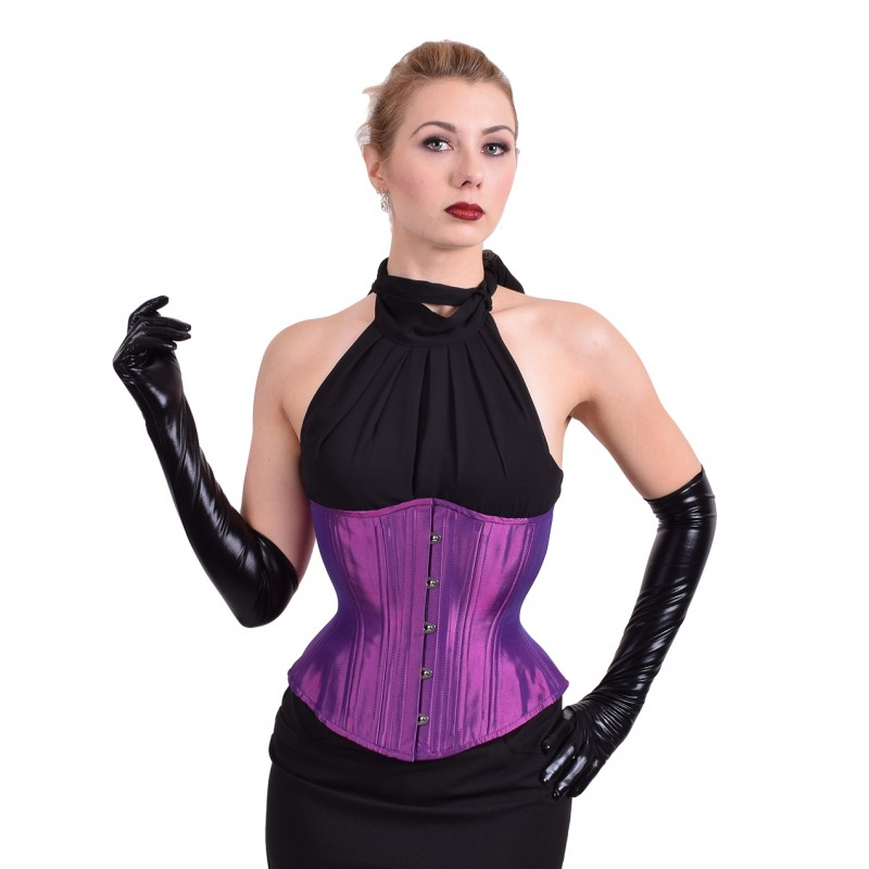 purple-iridescent-hourglass-corset