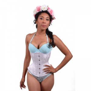 white-floral-corset-hourglass