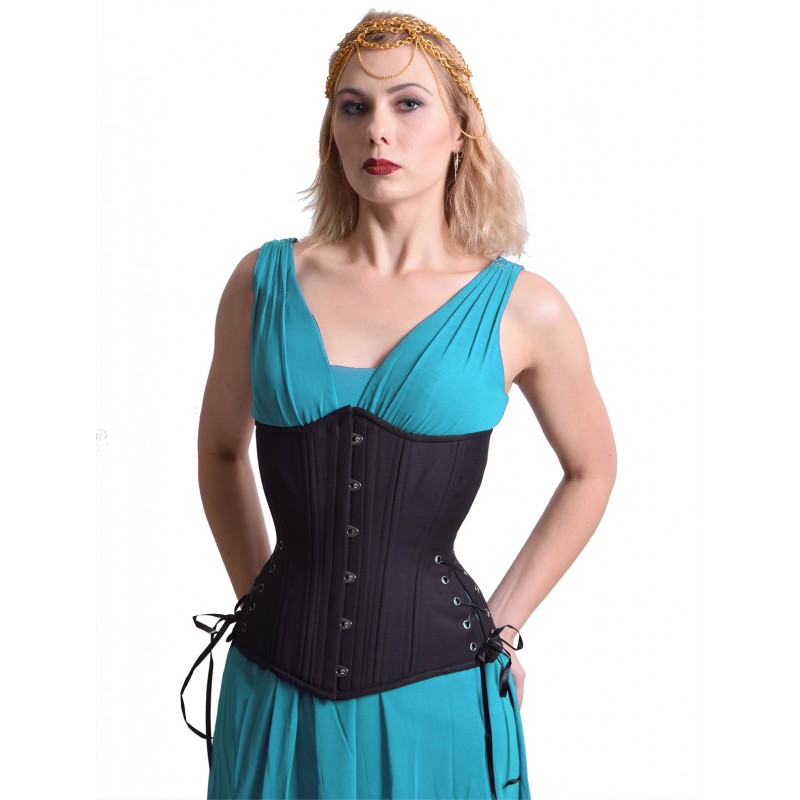 black-steel-boned-long-hourglass_corset