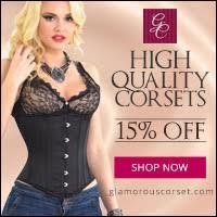 glamorous_corset