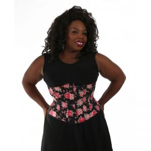 just-like-heaven-corset