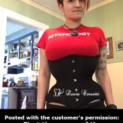 customer-appreciation-photo-gemini-round-22