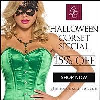 glamorous-corset-october