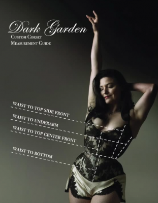dark-garden-corsetry-measuring-guide